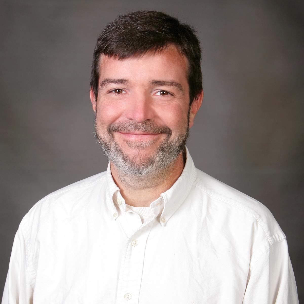Paddy Callahan's Profile Photo