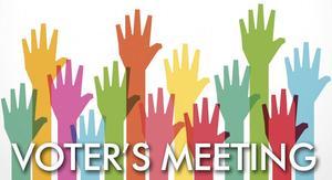 voters_meeting.jpg