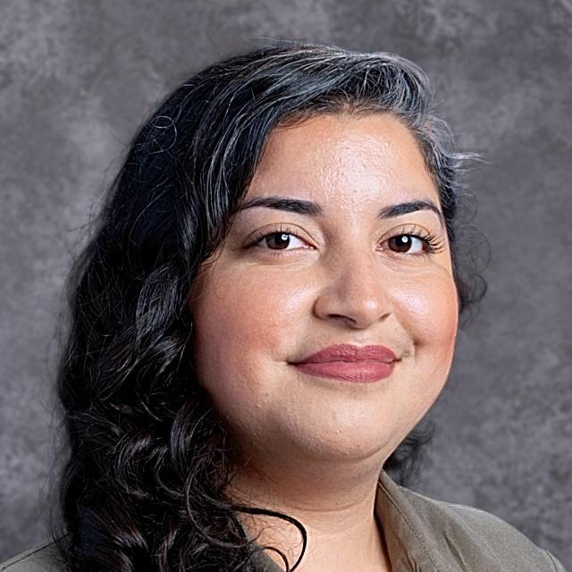 Leslie Reyes's Profile Photo