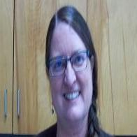 Susan Clark-Luera's Profile Photo