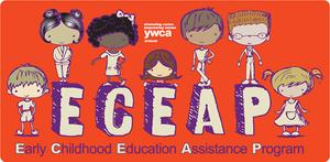 ECEAP Flyer