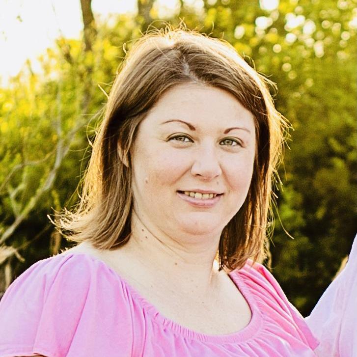 Melissa Rollston's Profile Photo