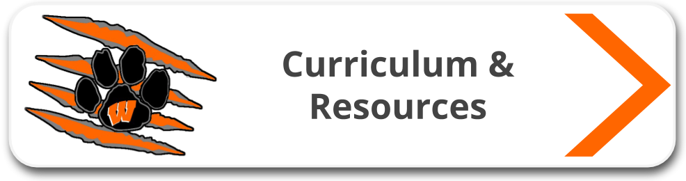 Curriculum and Resources