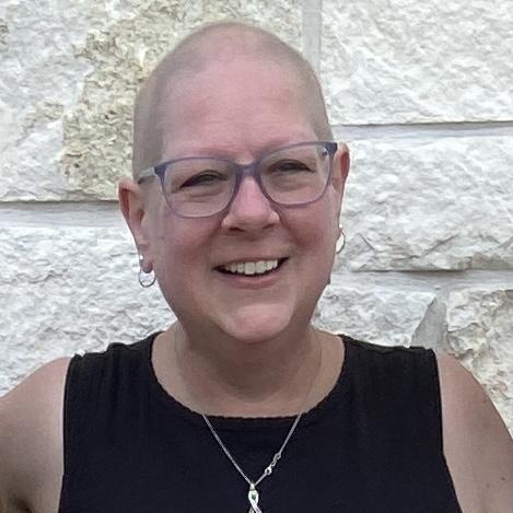 Jo Lynn Contello's Profile Photo