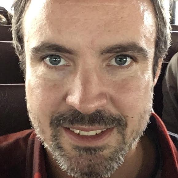 Noah Hoffman's Profile Photo
