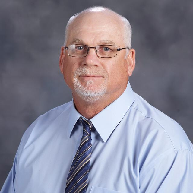 Robert Taylor's Profile Photo