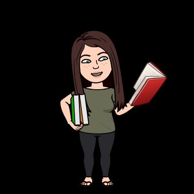 reading teacher picture