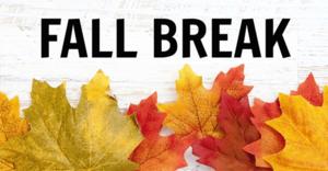 Fall-Break.png