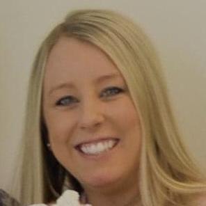 Aly Giles's Profile Photo