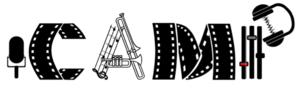 iCAMP Logo
