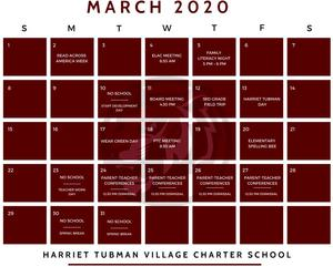 March 2020 Tubman Calendar.jpg