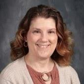 Traci Hastings's Profile Photo