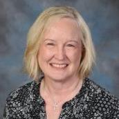 B. Cofer's Profile Photo