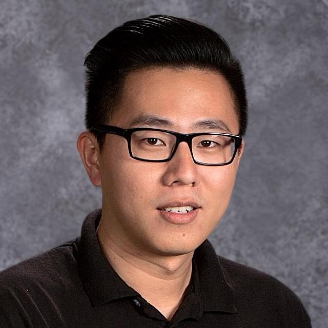 Henry Du's Profile Photo