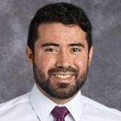 Bryan Castillo's Profile Photo