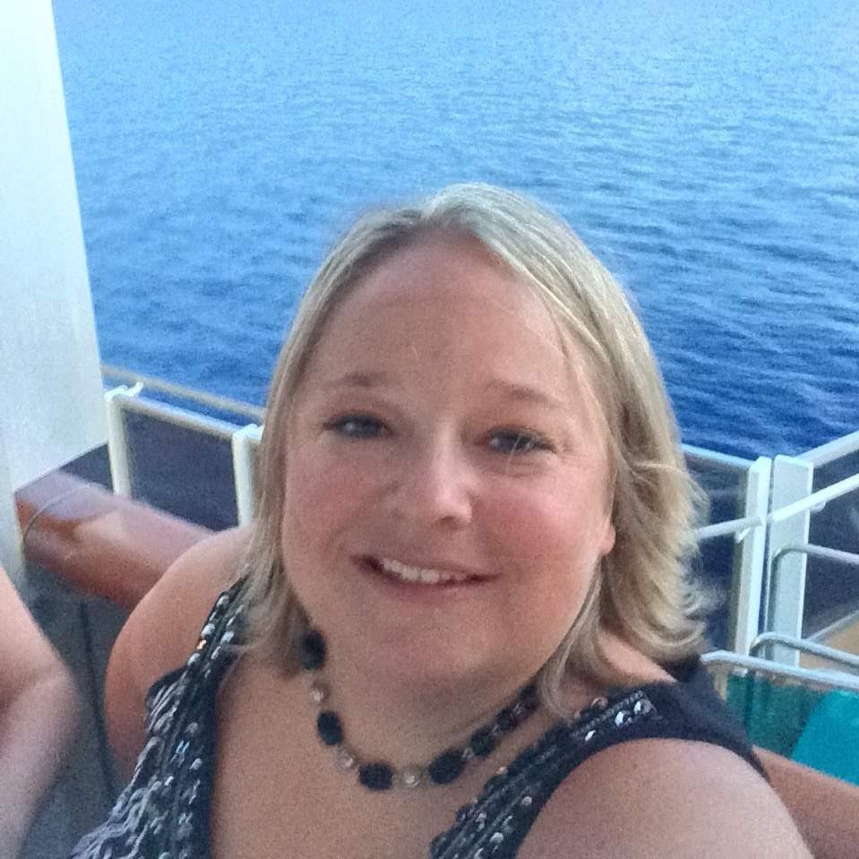 Ashley Rajkowski's Profile Photo