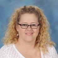 Sandy Sebastian's Profile Photo