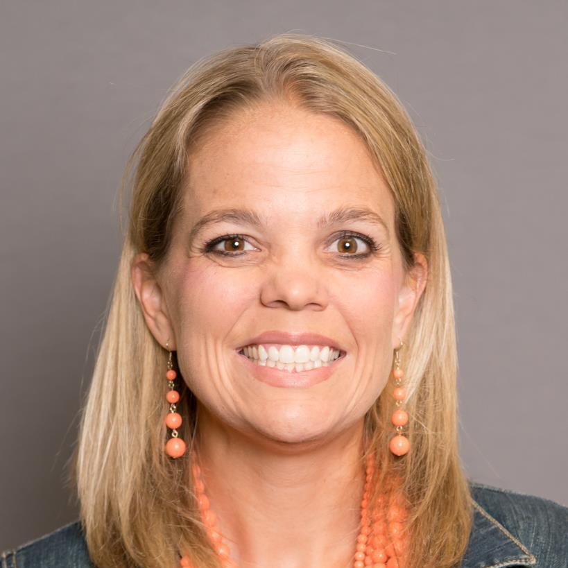 Jennifer Dunn's Profile Photo