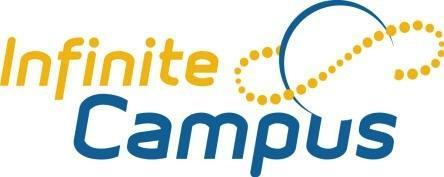 Parents! Need Help Setting Up Your Infinite Campus Account? Thumbnail Image