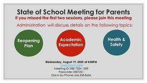 Reopening mtg for parents 8.19.20.jpg