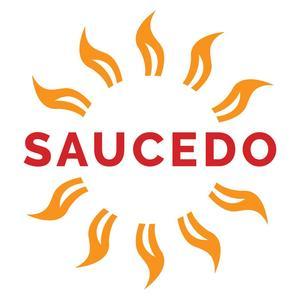 saucedo-logo-mark-color-022819_orig.jpg