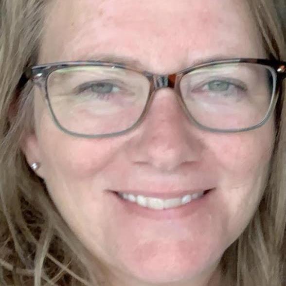 Wyndie Wingate's Profile Photo