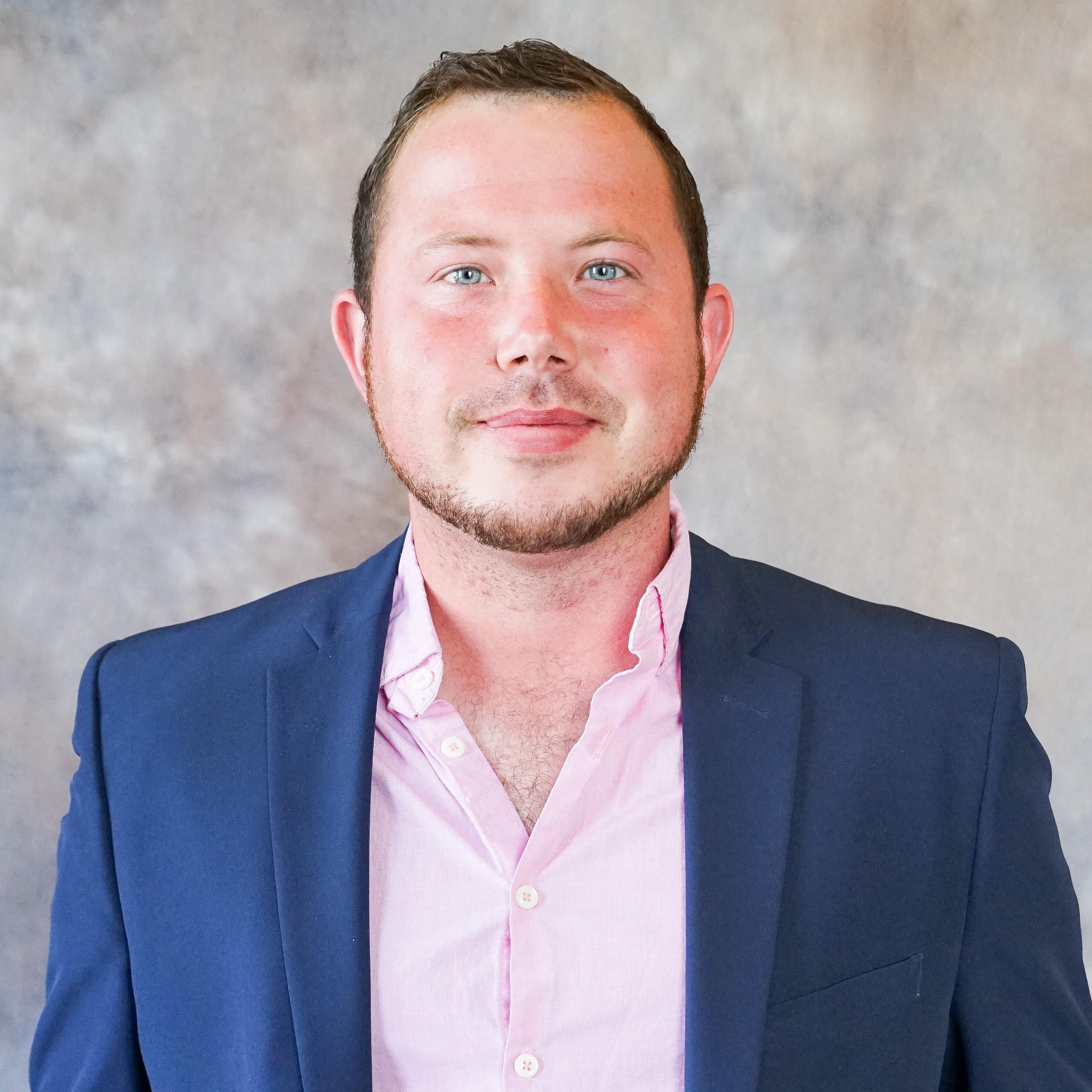 Cody Duff's Profile Photo