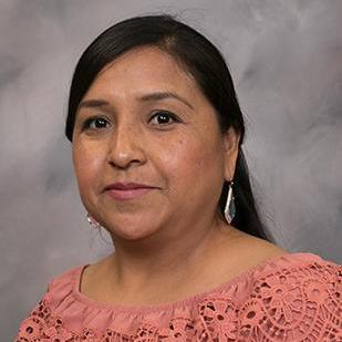 Oralia Crisanto's Profile Photo