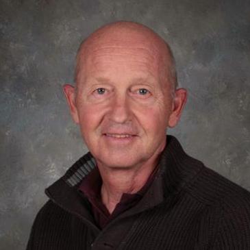 Doug Anderson's Profile Photo