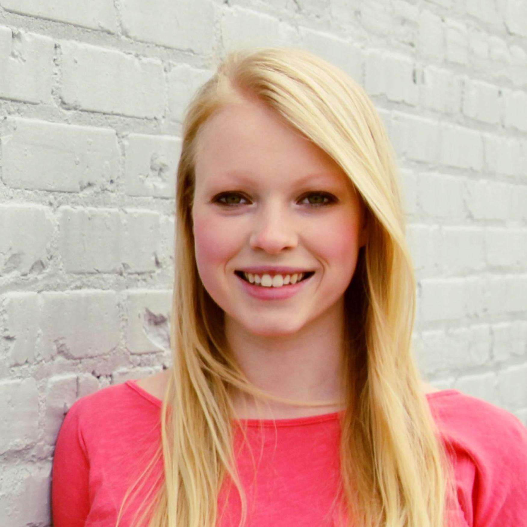 Hannah Price's Profile Photo