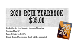 2020 RCJH Yearbook.png