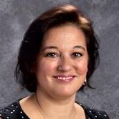Karen LeBlanc's Profile Photo