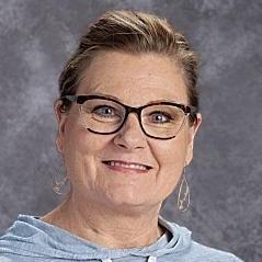 Leslie Vawdrey's Profile Photo