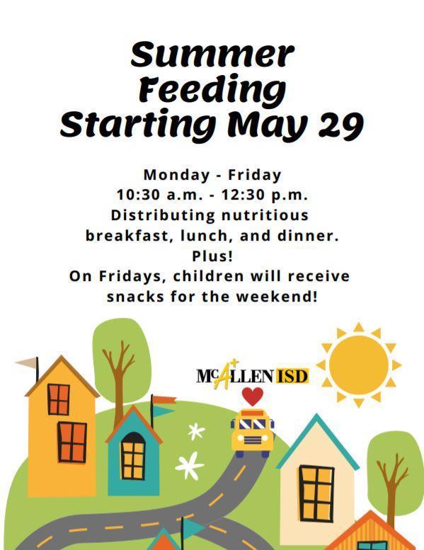 Summer Feeding Changes Graphic English.JPG