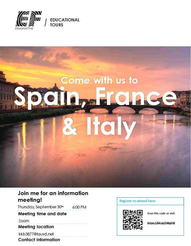 European Travel 202310241024_1.jpg