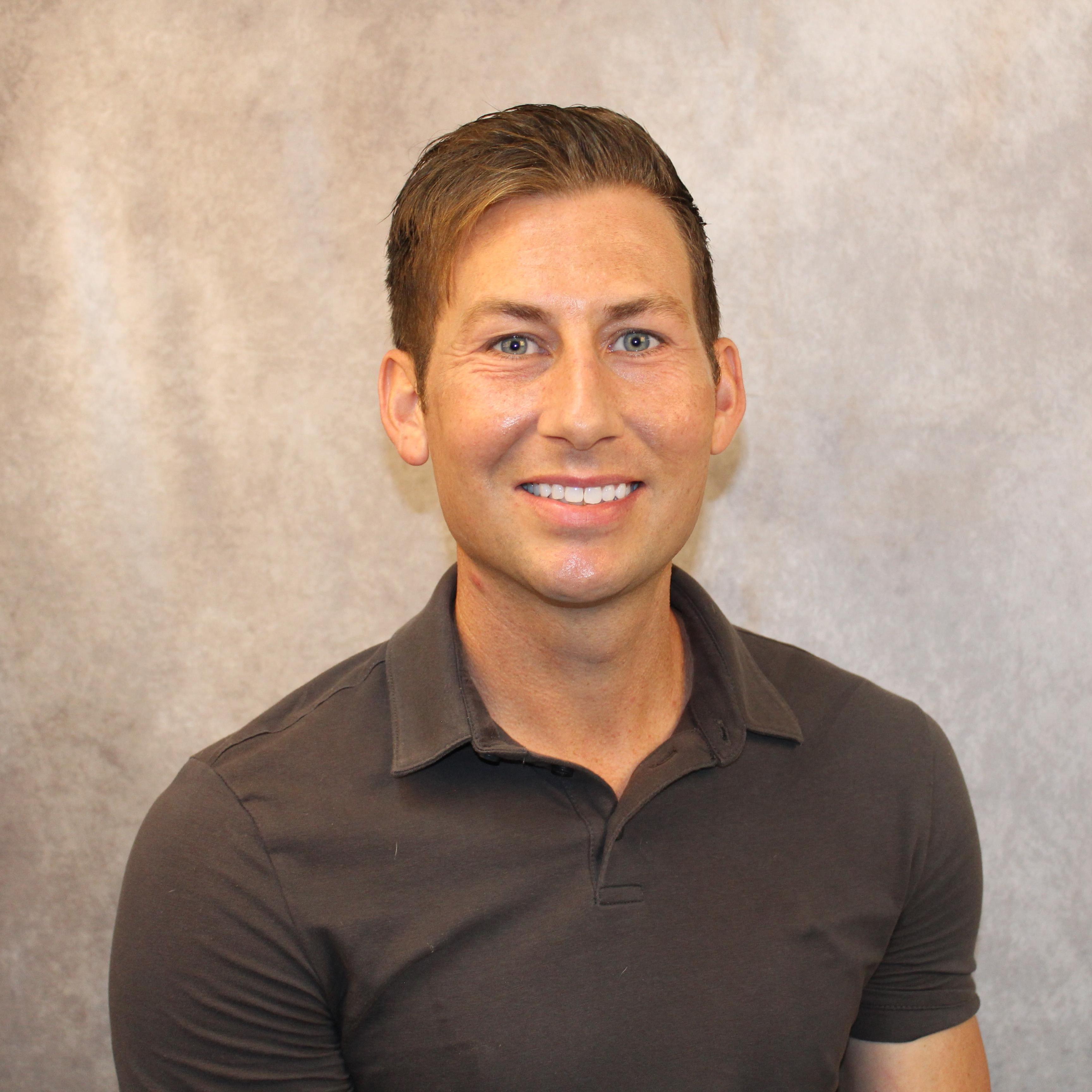 Erik Harmon's Profile Photo