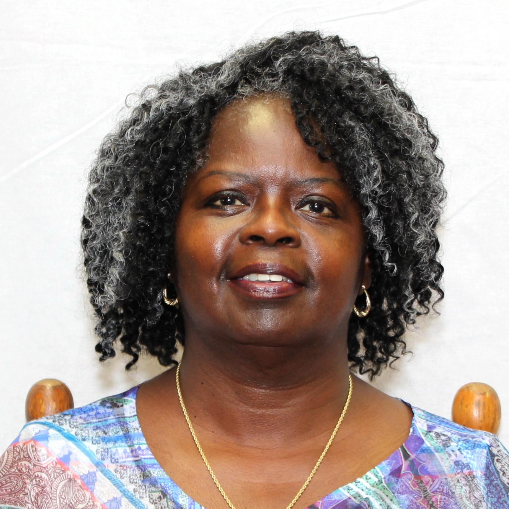 Deleria Thompson's Profile Photo