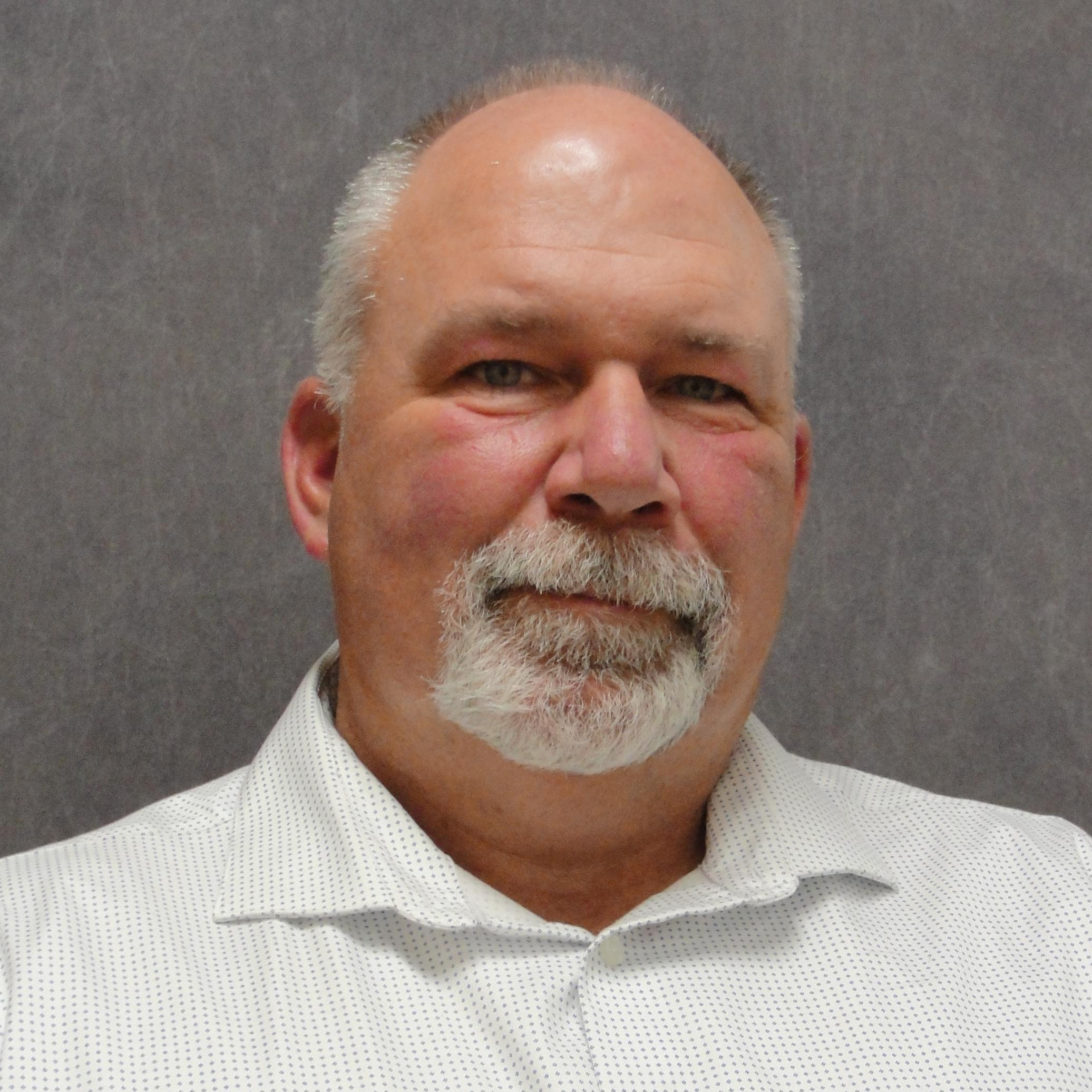 Kurt Neville's Profile Photo