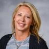 Heather Baldridge's Profile Photo