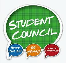 Student Government Thumbnail Image