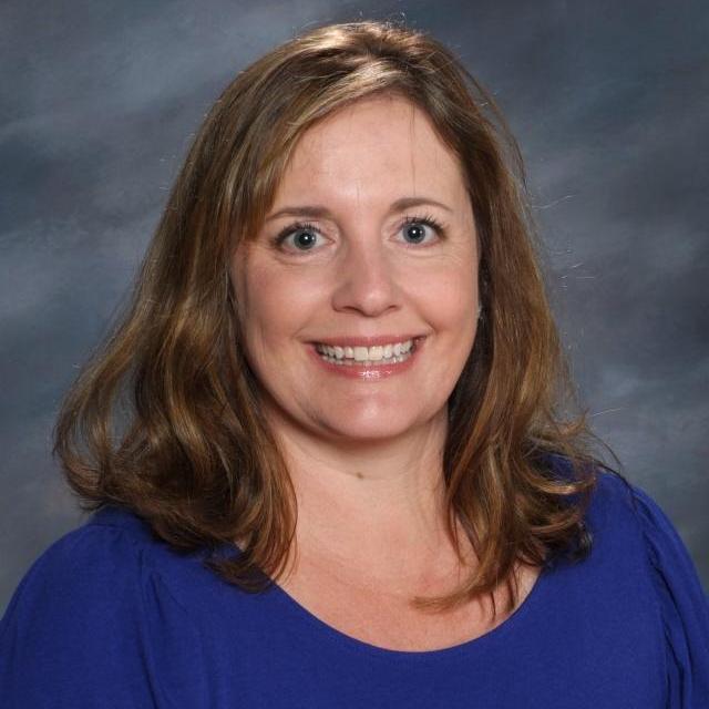 Kim Arsanto's Profile Photo