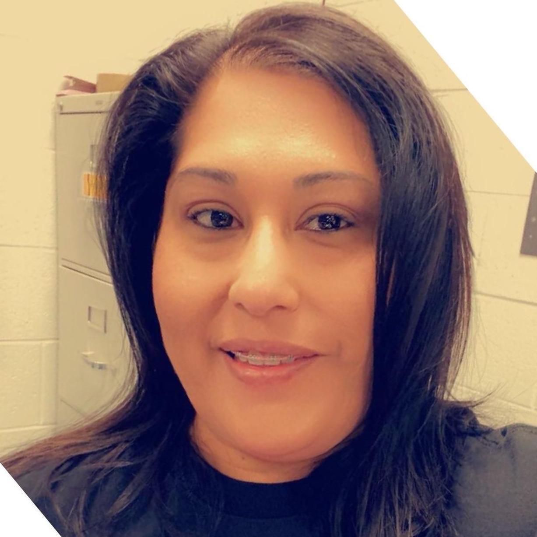 Irene Belmares's Profile Photo