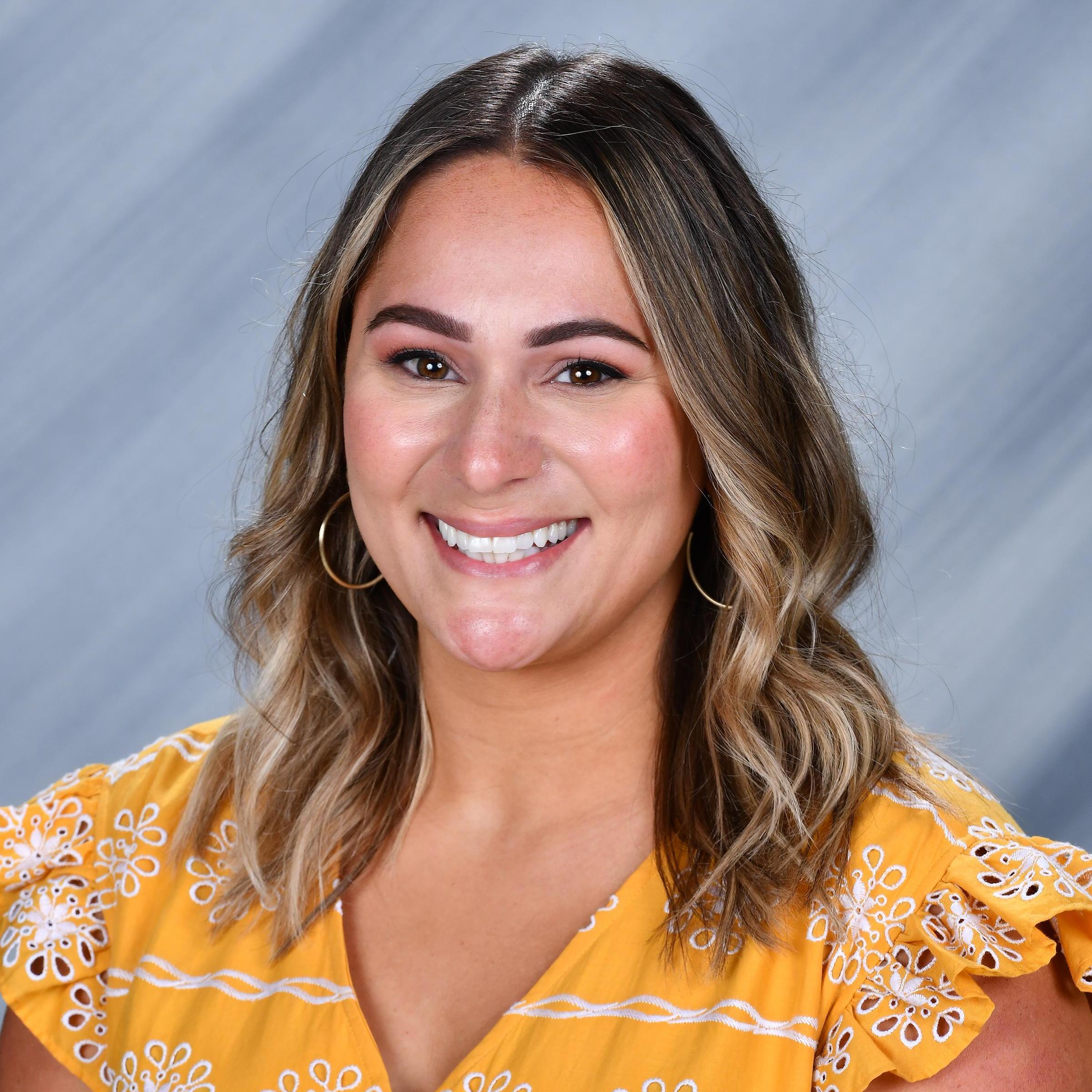 Maranda Alvarez's Profile Photo