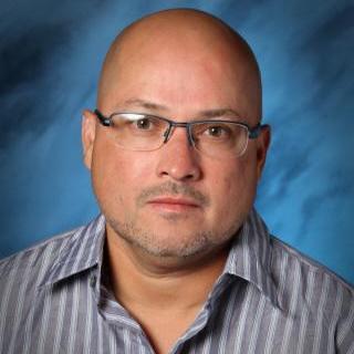 John Borunda's Profile Photo