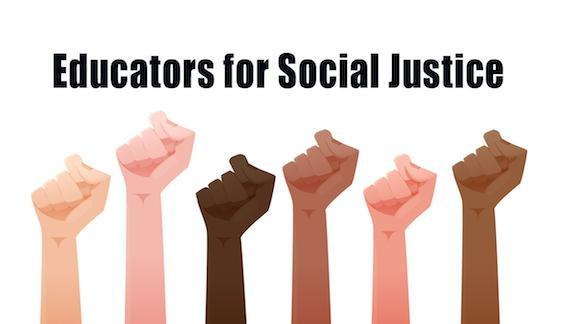 Social Justice Image