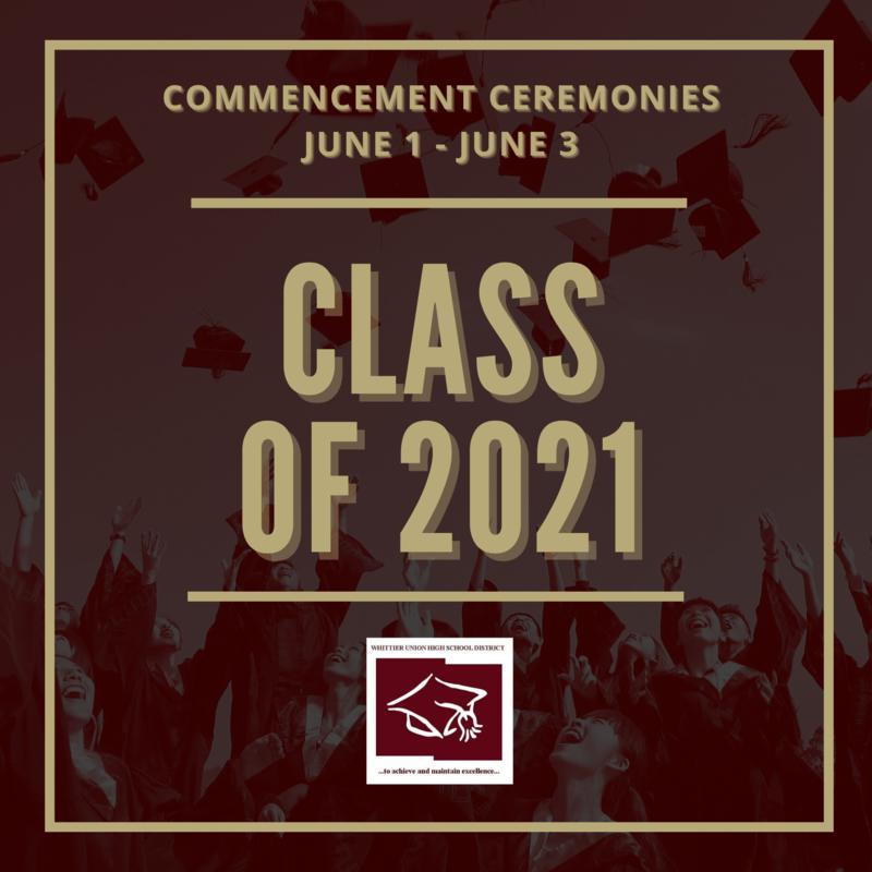 graduation graphic