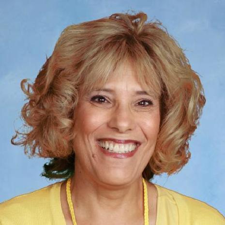 Jackie Wygal's Profile Photo