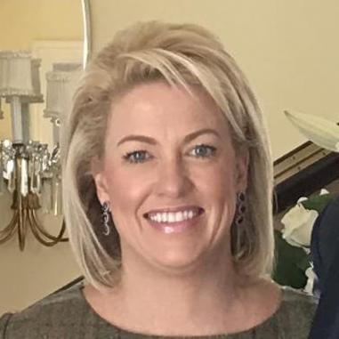 JoLynn Moran's Profile Photo