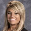 Nicole Crowley's Profile Photo