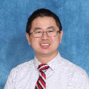 Philip Cheung's Profile Photo